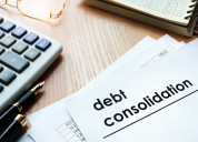 Financial solutions available here