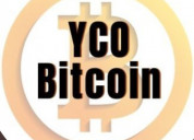 Yco bitcoin atms in los angeles