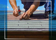Professional roofing in new york