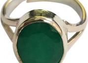 Gemstone emerald online, gemstone emerald ring