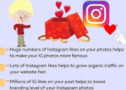 Where can i buy instagram likes instant delivery?