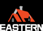 Storm roof damage contractor in ijamsville, md
