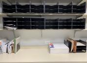 Private mailbox po box