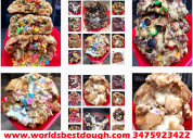 World best online cookies store in new york city |