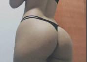 Hermosa latina hago videollamad hot