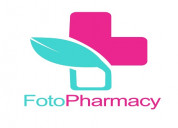 Fotopharmacy online store skin care vitamiins