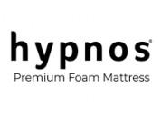 Hypnos india, india