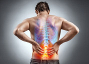 Spine specialist doctor in new york