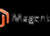 Professional magento product listing services