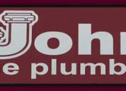 Hire professional kansas city plumber
