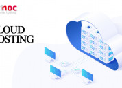 Cloud computing  in estonia