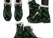 Buy sneakers custom (men and women)