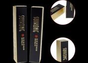 Get unique custom lip balm boxes at wholesale