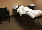 Nurse aide training program louisville ky