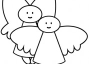 Different types of angels | archangels | reiki | a
