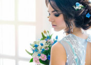 Prom dresses shop in walnut creek | prom dresses