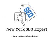 New york seo company | seo services new york