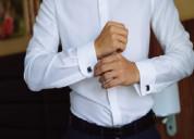 Best men suit alterations services in california