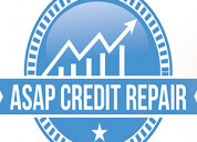 Credit  reporting union