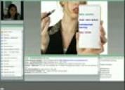Tefl courses online florida