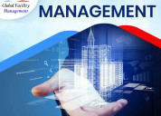 Property management new york
