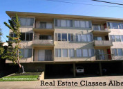 Real estate classes albany