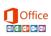 Office.com/setup-how to install office.com/setup