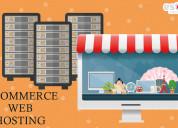 Web hosting || website hosting