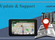 Tomtom gps update | download gps map software