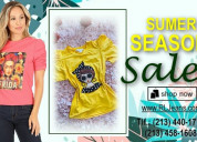 Beautiful designs to look more beautiful with r&l