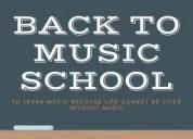 Hire music teacher san jose for children guideline
