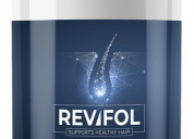 How effective revifol in hair fall control how to