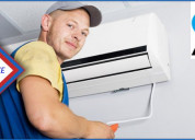 Quick solutions to even the most serious ac bugs