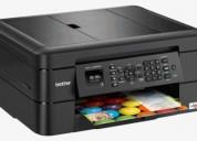 Brother printer helpline number 1-800-358-2146