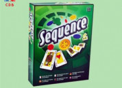 Game boxes |custom game packaging boxes wholesale|