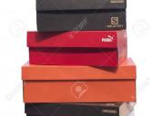 Shoes cardboard box| cardboard shoe boxes wholesal