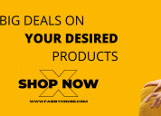 buy best discounted products online - best amazon