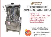 Electra pro 10 chocolate melanger- shop online