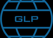 Global light & power, indoor & outdoor led lights