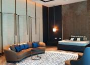 Global light & power, indoor led lights & fixtures