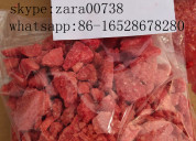 Cheap price eutylone eutylone eutylone whatsapp:86