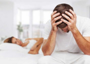 How do you treat low testosterone problem in mens