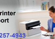Contact hp printer support team |1-800-257-4943
