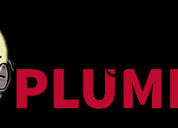 Remodeling plumbing construction company in aurora