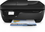 How to fix hp printer not printing issues?