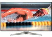 Panasonic viera tc-l55wt50 55-inch 1080p 240hz 3d