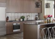Top sub zero appliance repair service in seattle