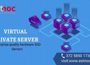 Virtual private hosting|| vps