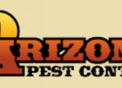 Pest control, bed bugs control tucson arizona