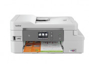 Brother printer toll free number 1-800-358-2146